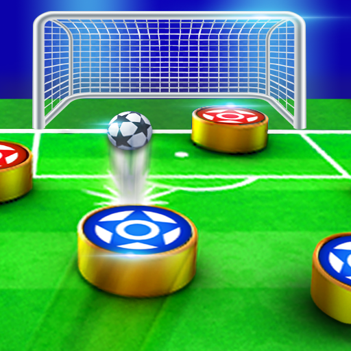 2021 Soccer Stars & Strikes: Free Football Pool Pro apk download – Premium app free for Android