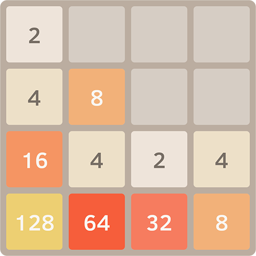 2048 Mod apk download – Mod Apk 1.1.4 [Unlimited money] free for Android.