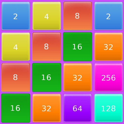 2048 + Numbers Pro apk download – Premium app free for Android