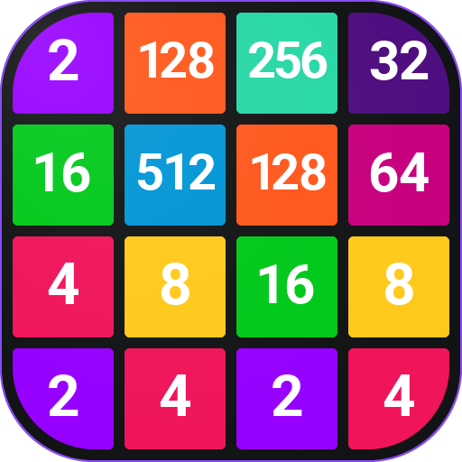 2048 Pro apk download – Premium app free for Android