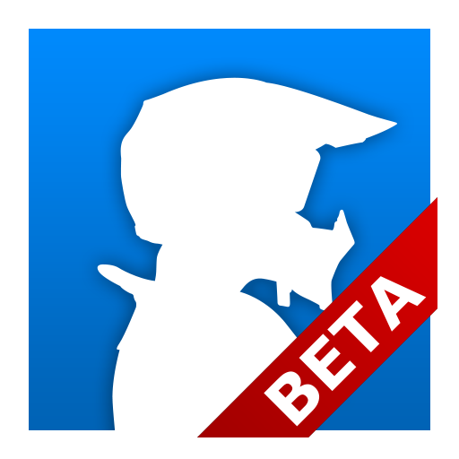 2DMX Motocross Mod apk download – Mod Apk 0.2.3.1.0 [Unlimited money] free for Android.