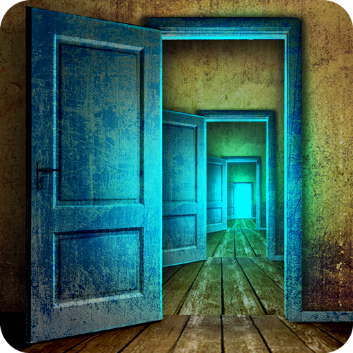 501 Free New Room Escape Game – unlock door Mod apk download – Mod Apk 20.2 [Unlimited money] free for Android.