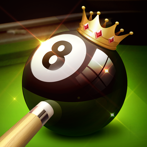8 Ball League Pro apk download – Premium app free for Android