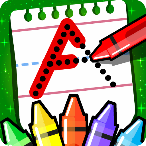 ABC PreSchool Kids Tracing & Phonics Learning Game Pro apk download – Premium app free for Android