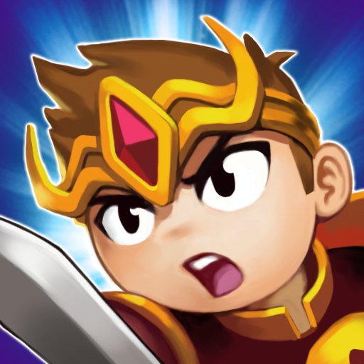 Mod apk download – Mod Apk AFK Dungeon : Idle Action RPG 1.0.20 [Unlimited money] free for Android