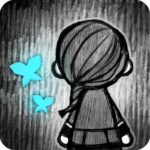 ALTER EGO COMPLEX Mod apk download – Mod Apk 1.2.0 [Unlimited money] free for Android.