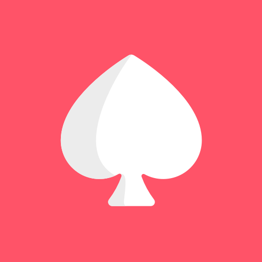 ATHYLPS – Poker Outs, Poker Odds, Poker Trainer Mod apk download – Mod Apk 1.1.6 [Unlimited money] free for Android.