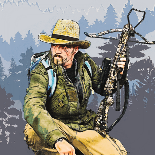 Adventure Survival Mod apk download – Mod Apk 1.3.3 [Unlimited money] free for Android.