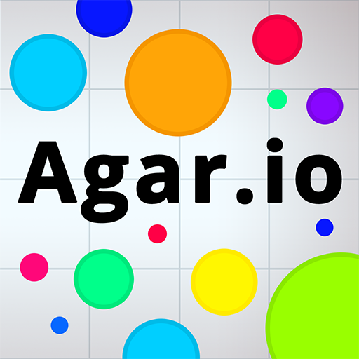 Agar.io Mod apk download – Mod Apk 2.15.0 [Unlimited money] free for Android.