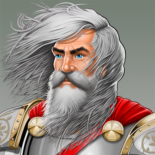 Age of Conquest IV Pro apk download – Premium app free for Android