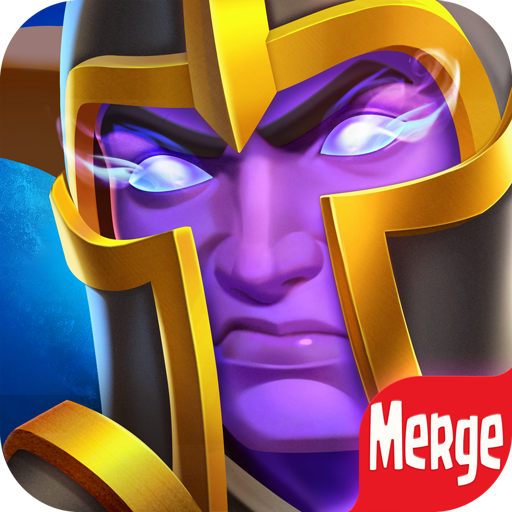 Age of Guardians – New RPG Idle Arena Heroes Games Mod apk download – Mod Apk 1.0 [Unlimited money] free for Android.
