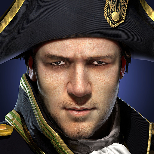 Age of Sail: Navy & Pirates Pro apk download – Premium app free for Android