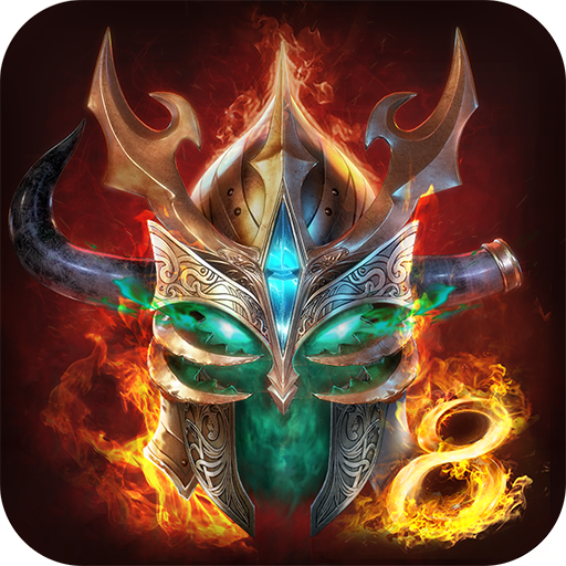 Age of Warring Empire Pro apk download – Premium app free for Android