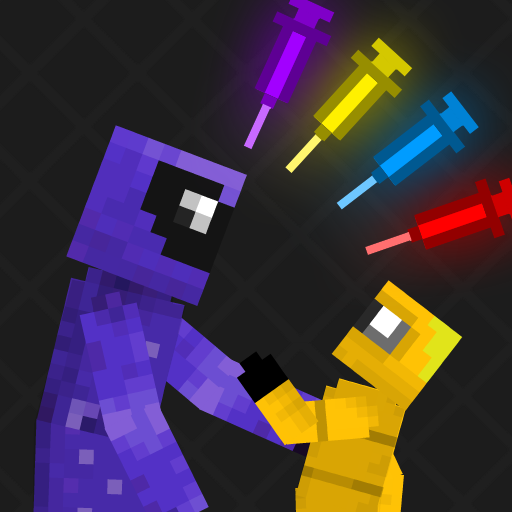 Mod apk download – Mod Apk Alien Stick Playground: Human Ragdoll  1.2.2 [Unlimited money] free for Android