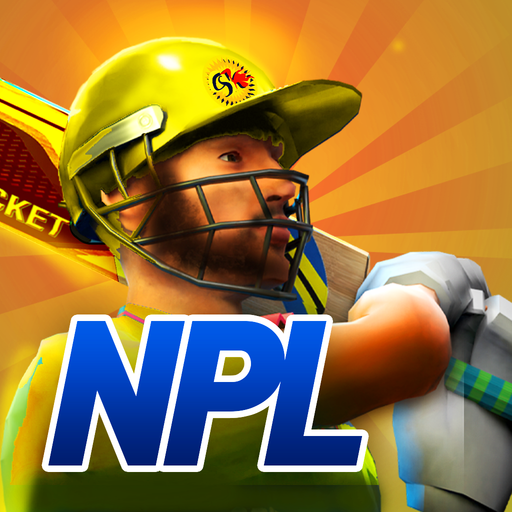 All Stars Cricket – Premier League Ultimate Team Mod apk download – Mod Apk 0.0.1.857 [Unlimited money] free for Android.