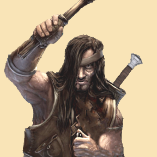 Angador – The Dungeon Crawl Mod apk download – Mod Apk 1.34.3 [Unlimited money] free for Android.