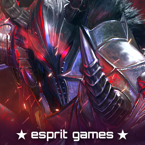 Angels Realm: фэнтези MMORPG Pro apk download – Premium app free for Android