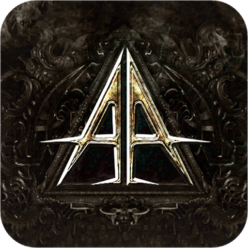Mod apk download – Mod Apk AnimA ARPG (2021) 2.6.6 [Unlimited money] free for Android
