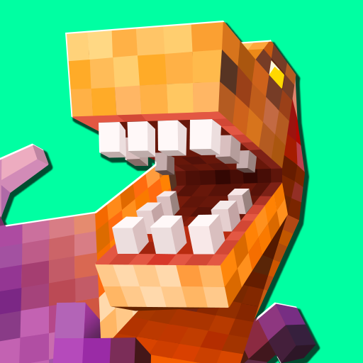 Animal Craft 3D: Idle Animal Kingdom Mod apk download – Mod Apk 1.0.5 [Unlimited money] free for Android.