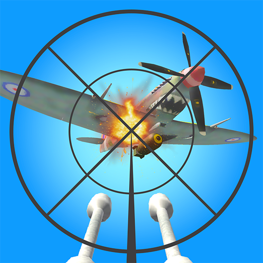 Anti Aircraft 3D Pro apk download – Premium app free for Android