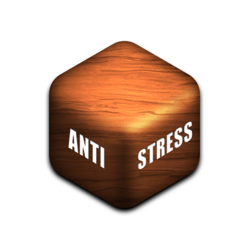 Antistress – relaxation toys Mod apk download – Mod Apk 4.41 [Unlimited money] free for Android.