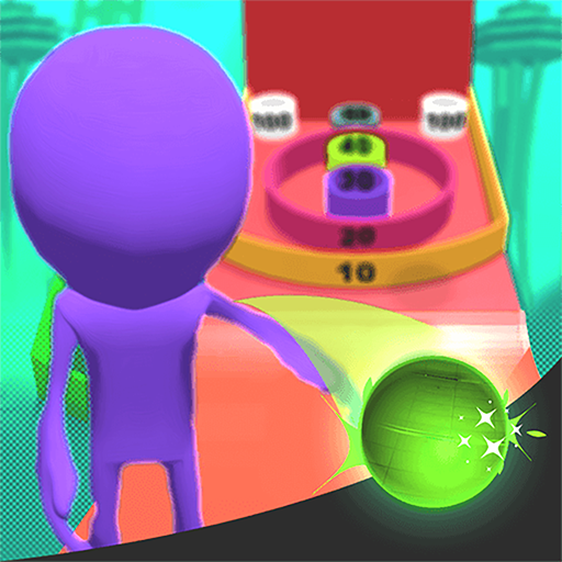 ArcadeBall.io Mod apk download – Mod Apk 1.0.2 [Unlimited money] free for Android.