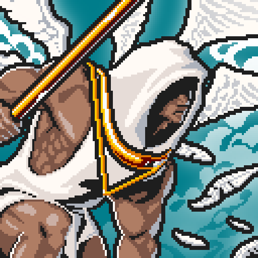 Archer Of God Mod apk download – Mod Apk 1.2.02 [Unlimited money] free for Android.