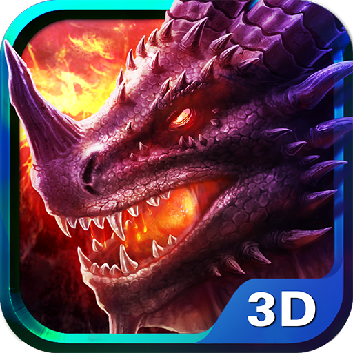Armed Heroes(BGI) Pro apk download – Premium app free for Android