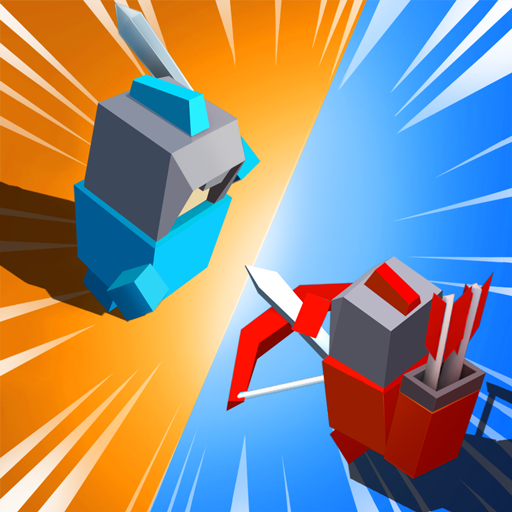 Mod apk download – Mod Apk Art of War Legions  4.7.2 [Unlimited money] free for Android