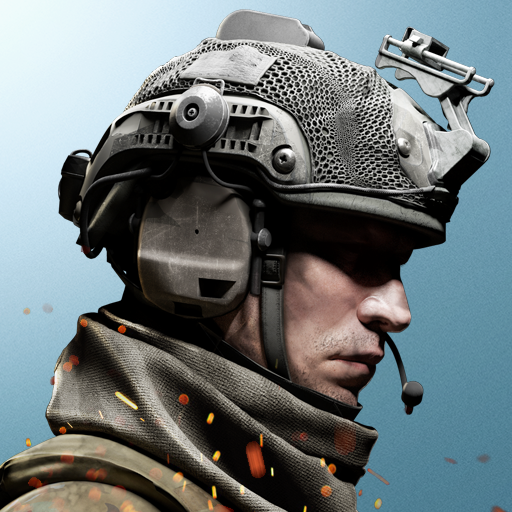 Mod apk download – Mod Apk Asefat Al-Harb  5.6.0 [Unlimited money] free for Android