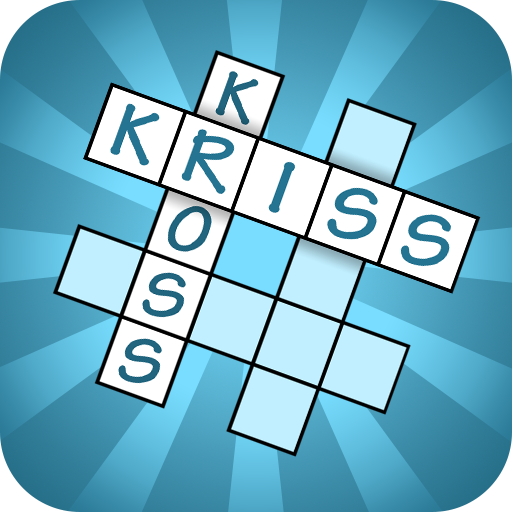 Mod apk download – Mod Apk Astraware Kriss Kross  2.62.003 [Unlimited money] free for Android