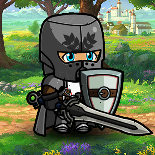 Mod apk download – Mod Apk Auto Battles Online – PvP Idle RPG  408 [Unlimited money] free for Android
