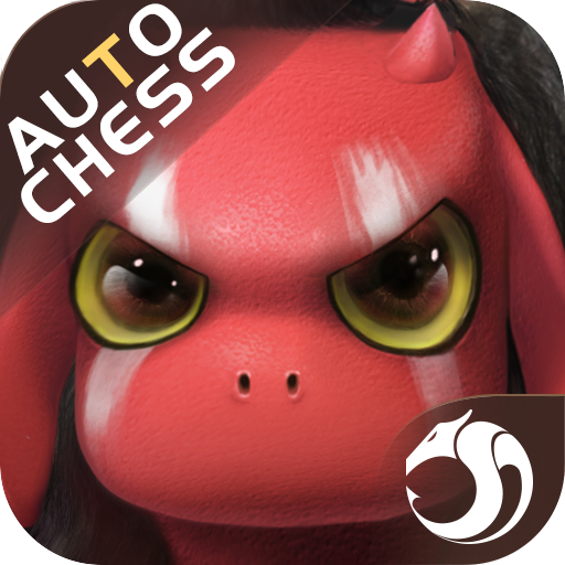 Auto Chess Pro apk download – Premium app free for Android