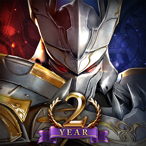Mod apk download – Mod Apk AxE Alliance vs Empire  3.07.00 [Unlimited money] free for Android