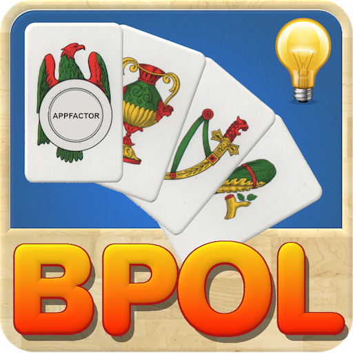 BPOL Mod apk download – Mod Apk 1103 [Unlimited money] free for Android.