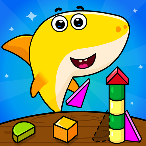 Baby Games for 2, 3, 4 Year Old Toddlers Mod apk download – Mod Apk 1.5 [Unlimited money] free for Android.