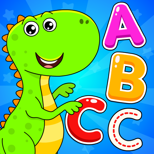 Baby Learning Games for 2, 3, 4 Year Old Toddlers Mod apk download – Mod Apk 1.0 [Unlimited money] free for Android.