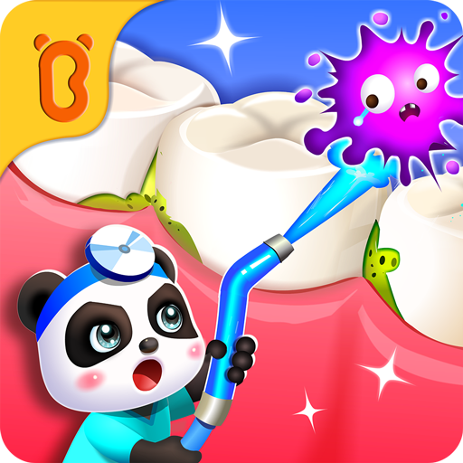Baby Panda: Dental Care Mod apk download – Mod Apk 8.53.00.00 [Unlimited money] free for Android.