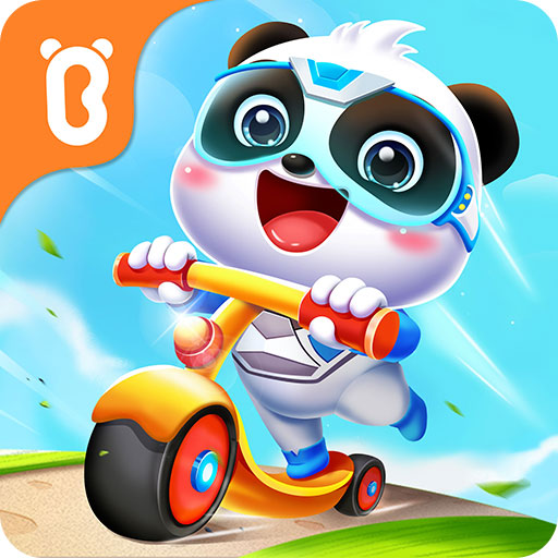 Baby Panda World Pro apk download – Premium app free for Android