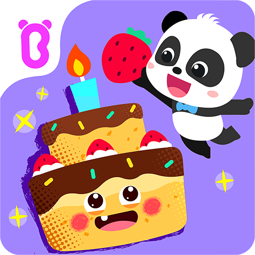 Baby Panda's Food Party Dress Up Pro apk download – Premium app free for Android