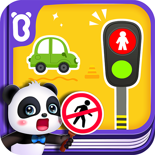 Baby Panda's Safety & Habits Mod apk download – Mod Apk 8.53.11.02 [Unlimited money] free for Android.