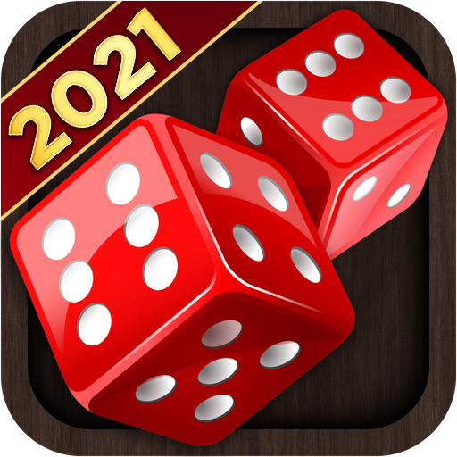 Backgammon Champs – Play Free Backgammon Live Game Pro apk download – Premium app free for Android