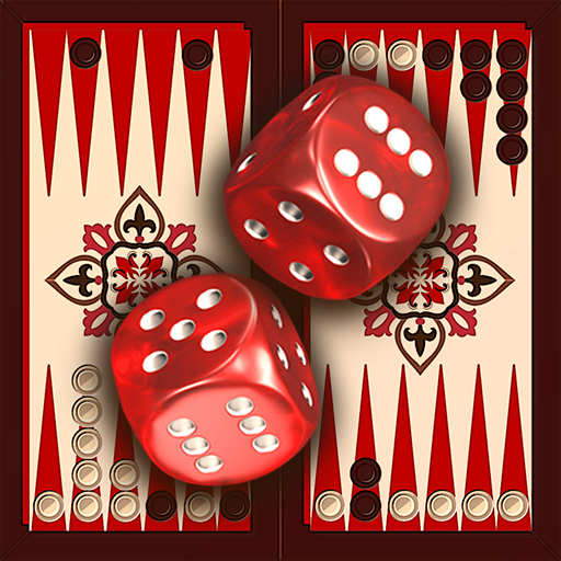 Backgammon Free – Lord of the Board – Table Game Mod apk download – Mod Apk 1.4.768 [Unlimited money] free for Android.