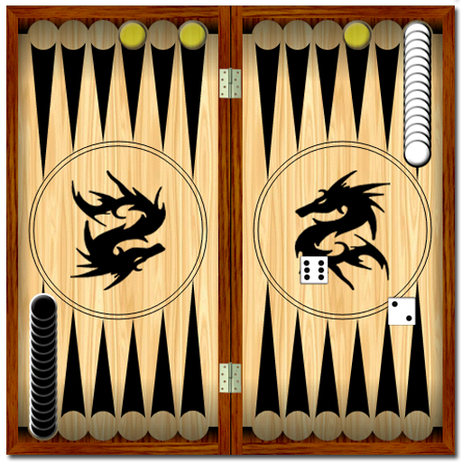 Backgammon – Narde Mod apk download – Mod Apk 6.29 [Unlimited money] free for Android.