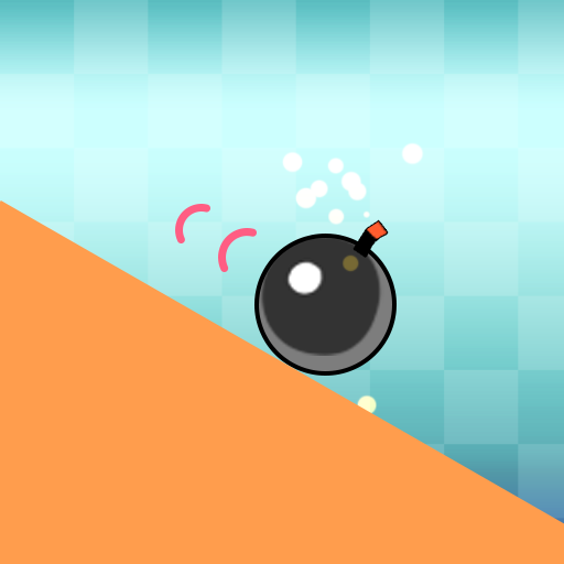 Balance Ball – Ads free Pro apk download – Premium app free for Android
