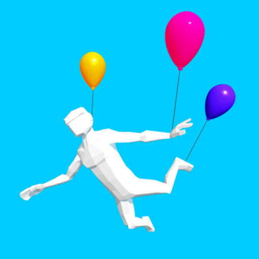Balloon Man Mod apk download – Mod Apk 1.720 [Unlimited money] free for Android.