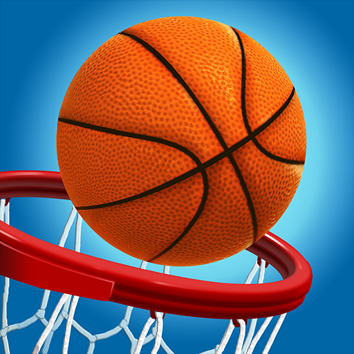 Basketball Stars Mod apk download – Mod Apk 1.31.0 [Unlimited money] free for Android.