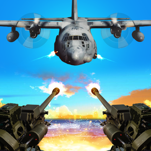 Beach War: Fight For Survival Pro apk download – Premium app free for Android
