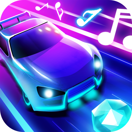 Beat Racing Mod apk download – Mod Apk 1.2.1 [Unlimited money] free for Android.