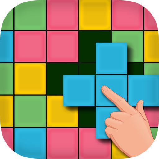 Best Block Puzzle Free Game – For Adults and Kids! Pro apk download – Premium app free for Android